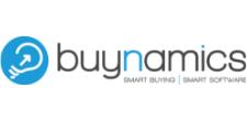 buynamics logo