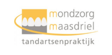 mondzorg maasdriel logo