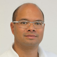 peter dros biologische tandarts