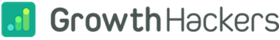 growth hackers logo