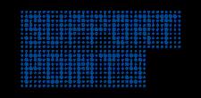 supportpoints white logo