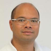 peter-dros-biologische-tandarts
