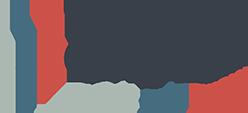 marketeagle online marketing utrecht veghel logo